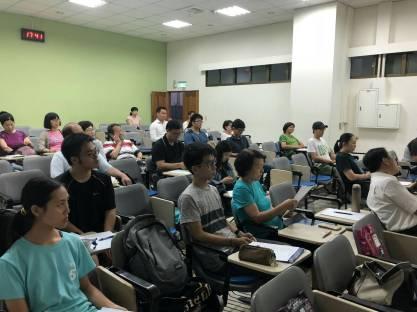 中興康堤中醫 系列講座-夏季保養 (4)