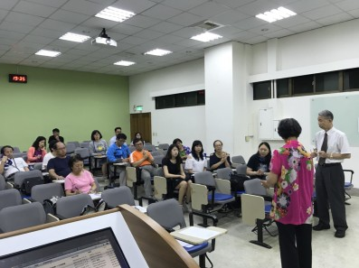 暑訓演講-林貴醫師 (1)