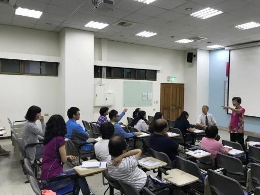 暑訓演講-林貴醫師 (40)