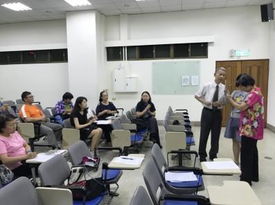 暑訓演講-林貴醫師 (7)