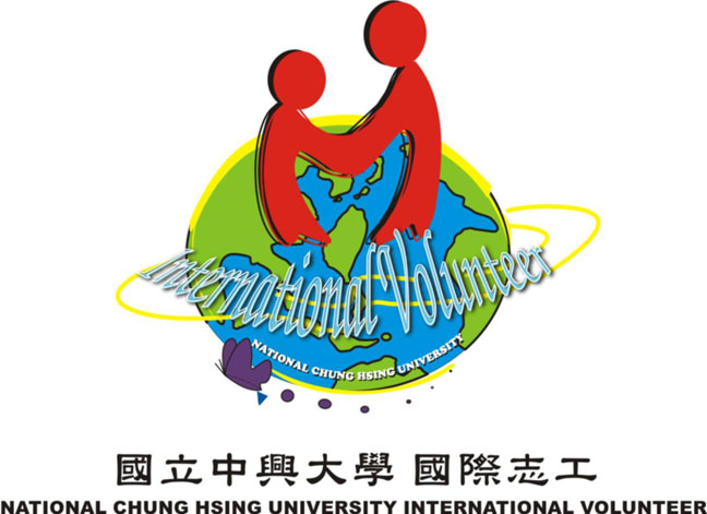 logo_1010813
